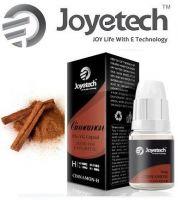 SKOŘICE / Cinnamon - Joyetech PG/VG 10ml