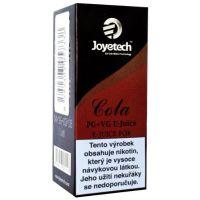 COLA - Joyetech PG/VG 10ml