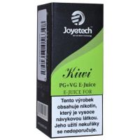 KIWI - Joyetech PG/VG 10ml