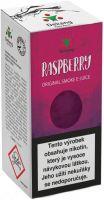 MALINA - Raspberry - Dekang Classic 10 ml