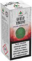 VODNÍ MELOUN - Watermelon - Dekang Classic 10 ml