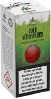 LESNÍ JAHODA - Wild Strawberry - Dekang Classic 10 ml