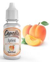MERUŇKA / Apricot - Aroma Capella 13ml
