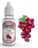HROZNOVÉ VÍNO / Grape - Aroma Capella 13ml