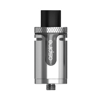 Aspire Cleito EXO clearomizér 2 ml