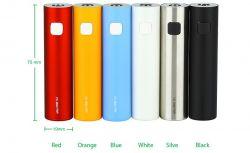 Baterie JOYETECH EGO ONE V2 - 1500mAh