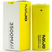 Baterie MXJO 26650 - 3500mAh 35A