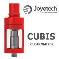 Joyetech Cubis clearomizér 3,5ml