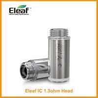 Žhavící hlava Eleaf IC pro iCare/iCare mini iSmoka - Eleaf