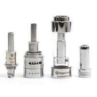 Clearomizer KangerTech GENITANK mini 1,5ml - 1.5ohm