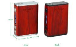 Elektronický grip: SMOK Treebox Plus TC 220W