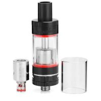 Kangertech TOPTANK Nano clearomizer - 3,2ml