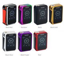 SMOK G-PRIV 2 TC Box Mód s dotykovým displejem
