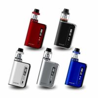 SMOK OSUB Plus 80W TC sada