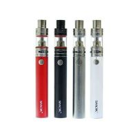 SMOK Stick One Basic sada