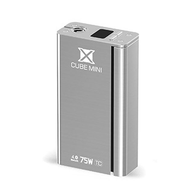 SMOK XCube MINI TC/VW Bluetooth MOD - 75W Smoktech