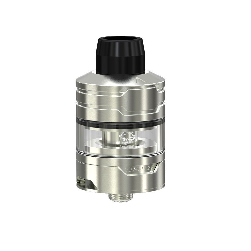 WISMEC DIVIDER clearomizér - 2ml