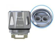 Žhavící hlava Joyetech ProC2 DL - ProCore Aries 0,15ohm