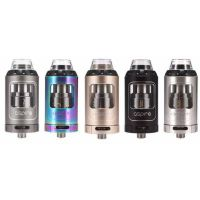 ASPIRE ATHOS SUBOHM CLEAROMIZÉR 4ml