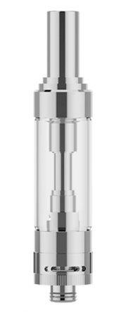 Eleaf GS-AIR 2 Dual coil clearomizér - 2ml 14mm