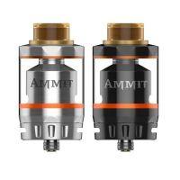 GeekVape AMMIT 25 RTA Dual Coil