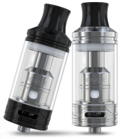 Joyetech Ornate clearomizér - 6ml