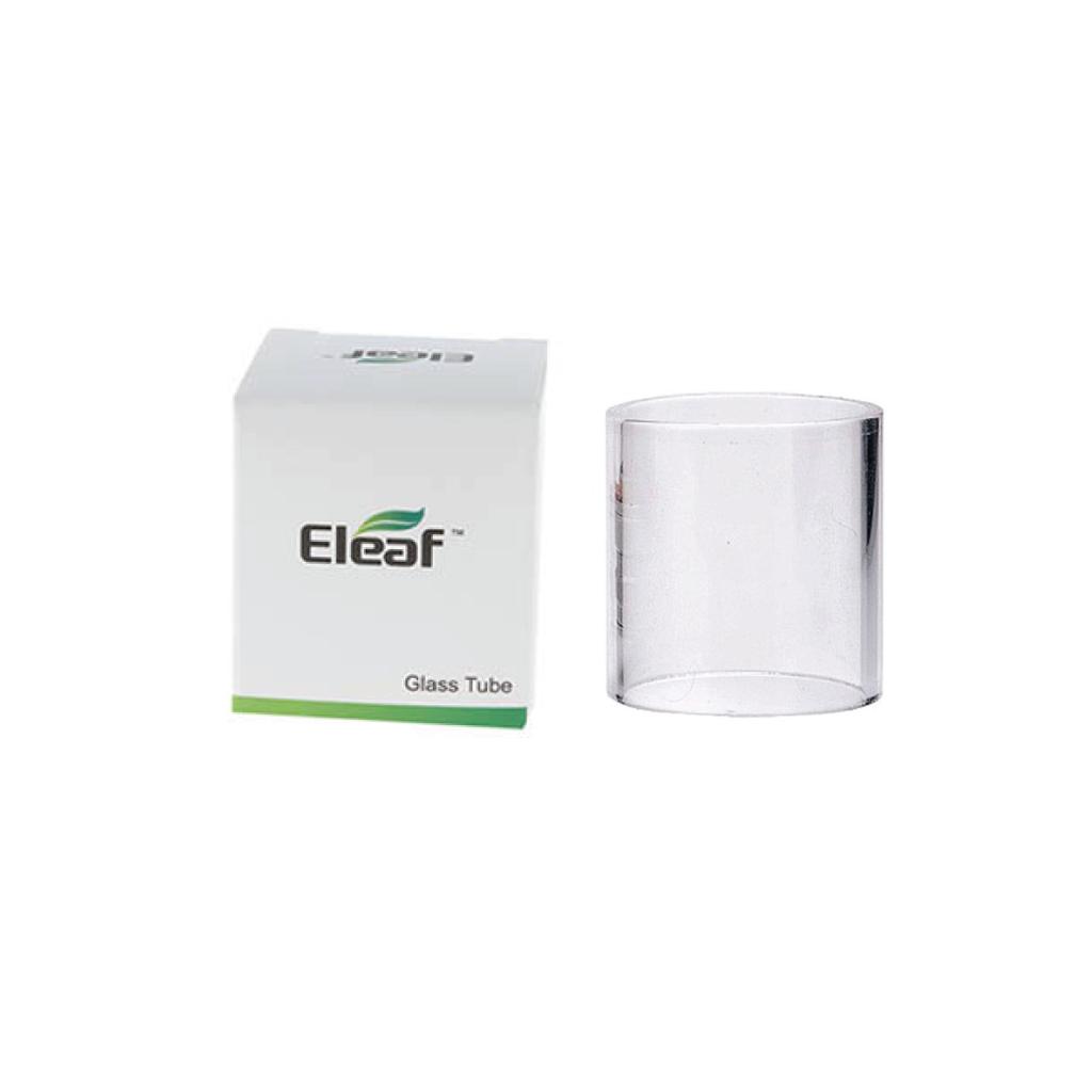 Náhradní skleněné tělo pro MELO 3 - 4ml Eleaf