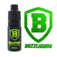 CITRUSOVÝ KOLÁČ (NXTLVL) - aroma BOZZ