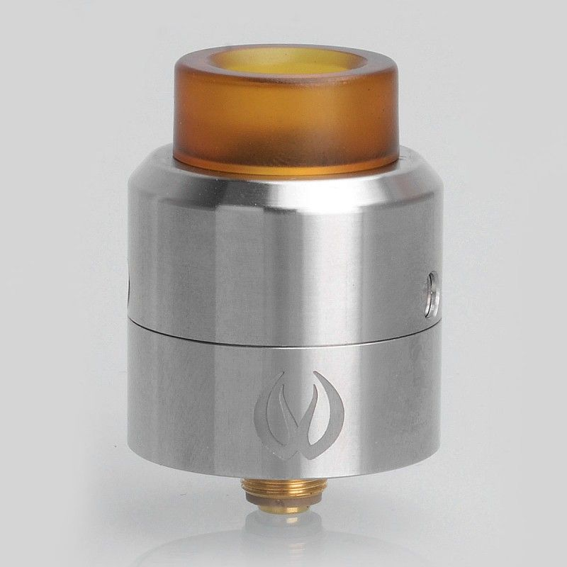 Vandy Vape PULSE 24 BF RDA atomizér