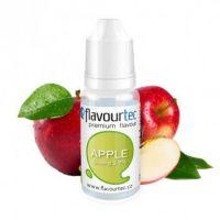 JABLKO (Apple) - Aroma Flavourtec