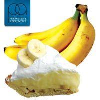 BANÁNOVÝ KRÉM / Banana Cream DX - aroma TPA 15ml