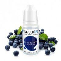 BORŮVKA (Blueberry) - Aroma Flavourtec