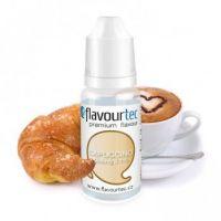 KAPUČÍNO (Cappuccino) - Aroma Flavourtec