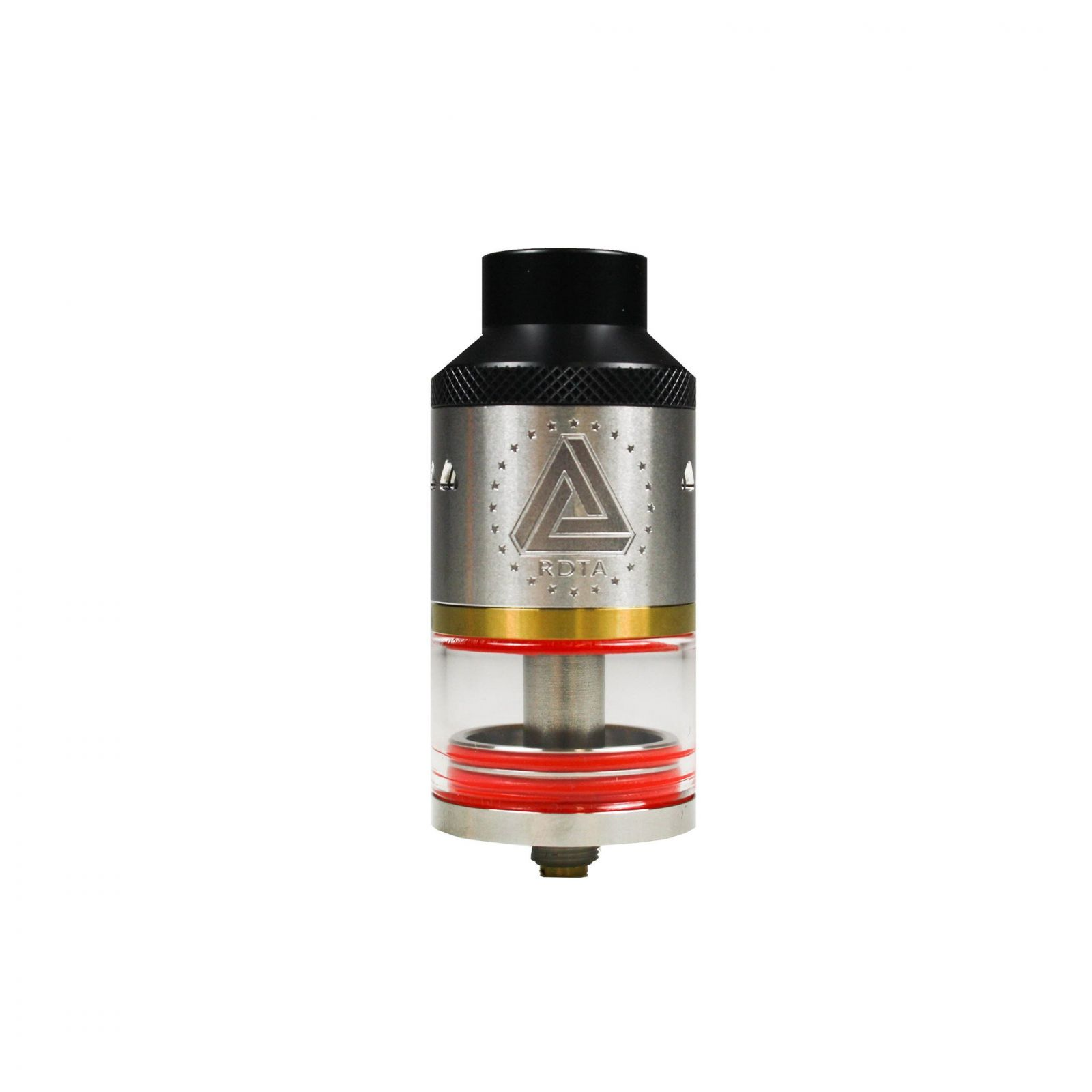 IJOY LIMITLESS RDTA Classic Edition - 6,9ml