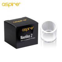 Náhradní skleněné tělo Aspire NAUTILUS 2 - 2ml