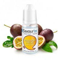 MARACUJA (Passionfruit) - Aroma Flavourtec