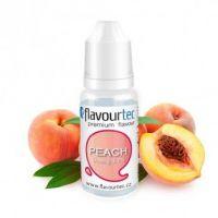 BROSKEV (Peach) - Aroma Flavourtec