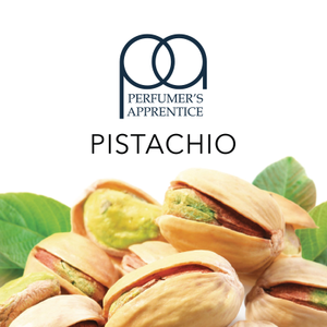 PISTÁCIE / Pistachio - aroma TPA The Perfumers Apprentice
