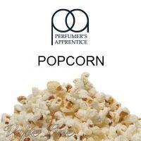 POPCORN - aroma TPA 15ml