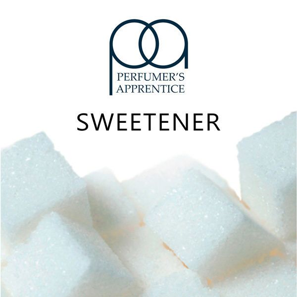 SLADIDLO / Sweetener - aroma TPA The Perfumers Apprentice