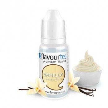 VANILKA (Vanilla) - Aroma Flavourtec