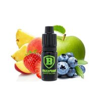 OVOCNÁ SMĚS (Sweetest Poison) - aroma BOZZ 10ml