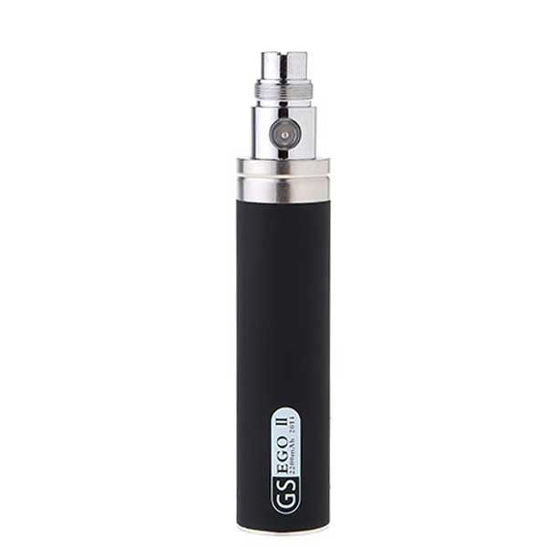 Baterie GS EGO II 2200 mAh Green Sound