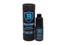ICY MELON V2.0 (Vodní meloun s cool efektem) - aroma BOZZ Cool edition 10ml