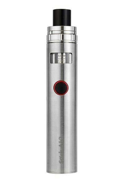 SMOK Stick AIO set 1600 mAh Smoktech