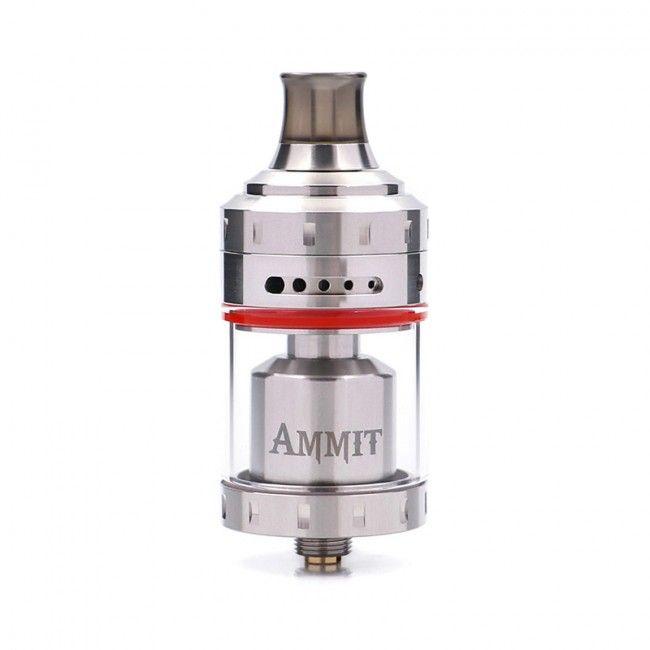 Geekvape AMMIT MTL RTA atomizer