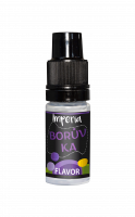 BORŮVKA - Aroma Imperia Black Label 10 ml