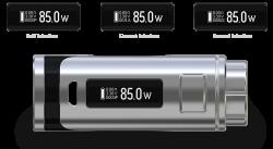 Eleaf Istick Pico 25 TC 85W - samotný mód