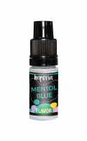 MENTOL BLUE - Aroma Imperia Black Label 10 ml