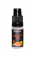 MERUŇKA - Aroma Imperia Black Label 10 ml